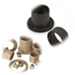 Polymer Wear/Bearing Products