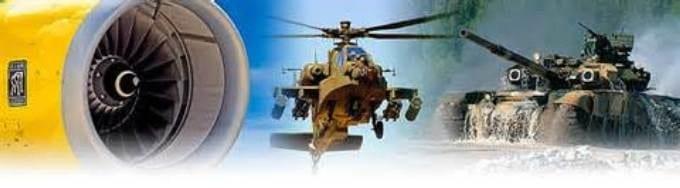 aerospace military 1