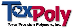 Texas Precision Polymers, Inc. TexPoly